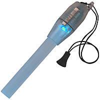 Ручной фонарь Inova Microlight XT LED Wand/Blue 919960