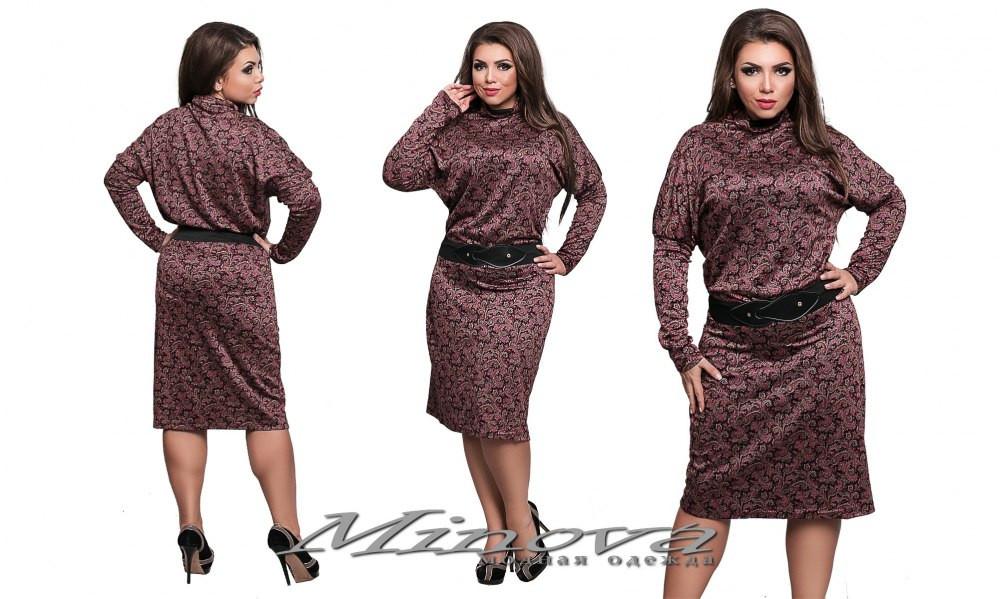 летние платья для женщин 60 лет купить