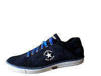 Спортивная обувь VANS в Украине. Сравнить цены, купить ... 9eb42e68498