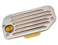 Фильтр АКПП Audi 100/A6 C4 ('90-'97), A8 ('94-'02) - FE14266 (01F 325 433)