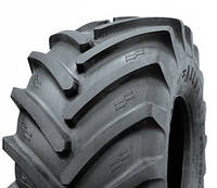 Шина 900/60R32 Alliance 376 (176D,TL) Steel belted
