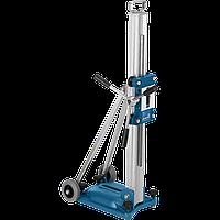 Стойка для дрели алмазного сверления GDB 350 WE Bosch GCR 350 Professional