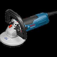 Шлифмашина по бетону Bosch GBR 15 CA Professional