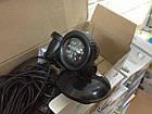 Светодиодный прудовый светильник с разъемом для быстрого подключения AWGLED1, 16 Ватт, фото 2