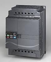 Преобразователь частоты Delta VFD, 380В  11 - 75кВт.