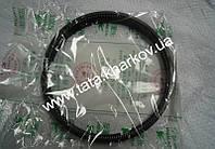 Кольца поршневые к-т KM130/138 (Xingtai 24B, Shifeng 244,Taishan 24)