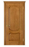 Дверное полотно.Модель 41.Цвет дуб даймонд