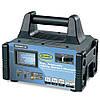 Зарядное устройство для аккумуляторов Ring RECB312 6/12В 12A