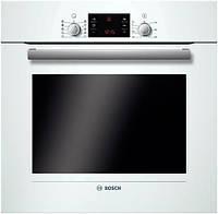 Bosch Духовой шкаф электрический BOSCH HBG 34B520