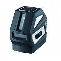 Автоматический лазер Laserliner AutoCross-Laser 2 Plus