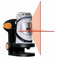 Нивелир СуперКросс-лазер 2 Laserliner SuperCross-Laser 2