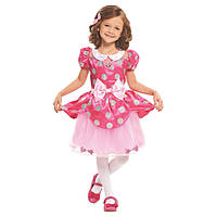 Карнавальные костюмы и нарядные платья