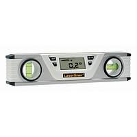 Цифровой компактный электронный уровень Laserliner Digi-Level Compact