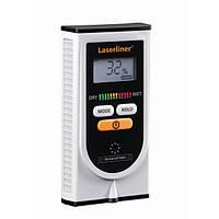 Влагомер неразрушающего контроля Laserliner MoistureFinder