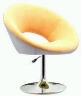 Кресло Беллино, фото 1