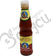 Соус Чили Healthy Boy Chilli Sauce 300 мл.