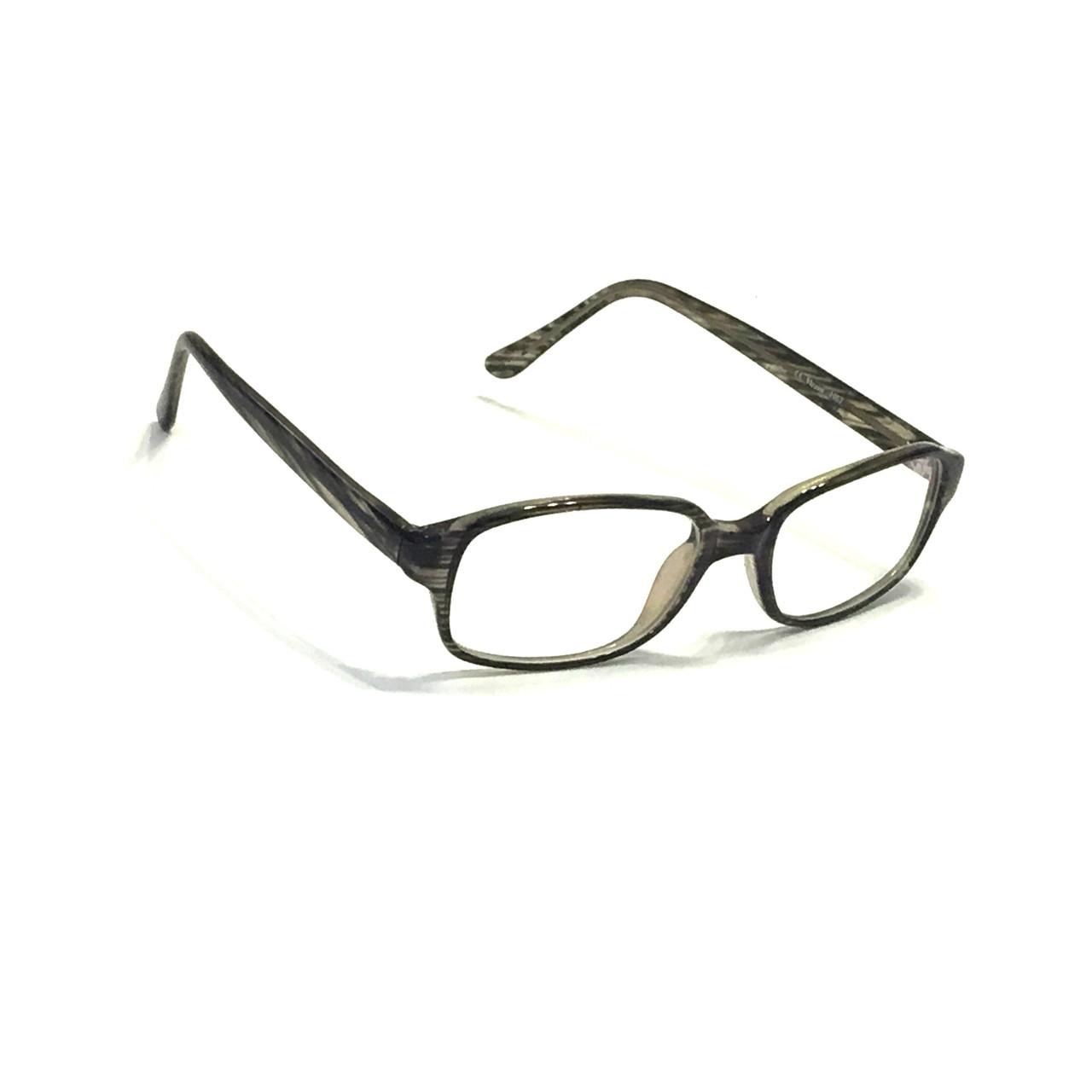 Компьютерные очки 3105 / 3115