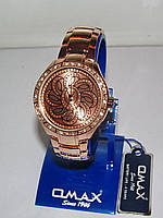 Часы наручные женские OMAX GUA0106