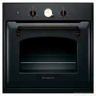 Hotpoint-Ariston Духовой шкаф электрический HOTPOINT-ARISTON FT 850.1 AN
