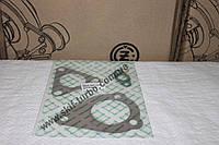 Прокладки турбокомпрессора Honda Civic 1.7 CTDi