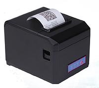 RTPOS 80-  чековый принтер