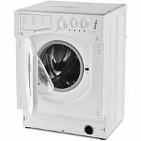 Hotpoint-Ariston Встраиваемая стиральная машина Hotpoint-Ariston AWM 129 EU