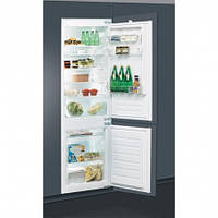 Whirlpool Встраиваемый холодильник WHIRLPOOL ART 6502 A+