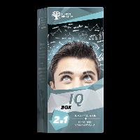 Купить НАБОР DAILY BOX. Купить ИНТЕЛЛЕКТ / IQBOX