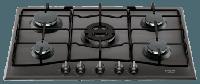 Hotpoint-Ariston Варочная поверхность газовая HOTPOINT-ARISTON PC 750 T (AN) R/HA