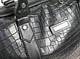 Дорожный саквояж Wallaby 50018512, 33 л, черный, фото 9