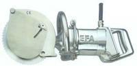 Пила обвальщика (циркулярна) EFA 86