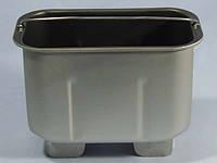Форма для хлебопечки Kenwood BM900 KW713291