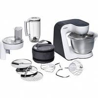 Bosch Кухонный комбайн BOSCH MUM 52120