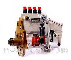 Топливный насос ТНВД Т-40 (Рядный)