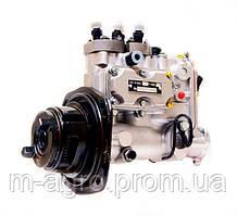 Топливный насос ТНВД Т-150 (СМД-60..73) 584.1111004 (-10, -50)   пучковый