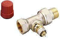 Термостатический клапан RA-N прямой DN20 (013G0016) Данфосс