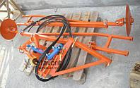 Маркер сеялки СЗФ-5400 СЗФ-4000, СЗФ-3600 (комплект)
