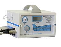 Аппарат для прессотерапии Lymph 12 Pro (MJS, Великобритания)
