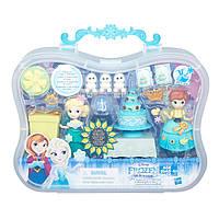 """Игровой набор """"Холодное Сердце: Герои"""" в ассорт. Hasbro (B5191)"""
