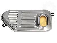 Фильтр АКПП Audi A4, A6, A8 / VW Passat B5, Phaeton / Skoda SuperB - FE14264 / HX84D / H 2826 KIT