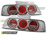 Задние фонари Honda Prelude 1997-2001