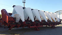 Жатка для уборки кукурузы Argus ППК-81
