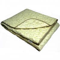 Одеяло двуспальное из шерстяного эковолокна SAVANNA, УкрЮгТекстиль