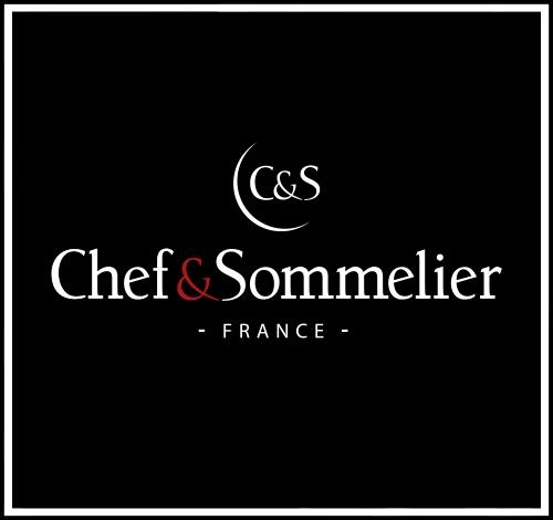 Каталог Chef & Sommelier
