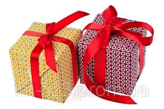 Покупаем подарки!!!