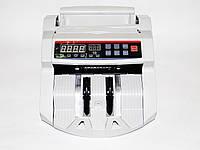 Счетная машинка для купюр Bill Counter H5388 LED, фото 1
