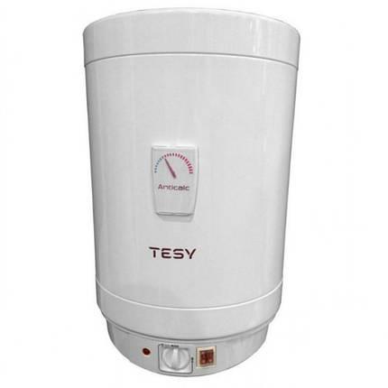 TESY Anticalc A06 верт. 120 л. cухой ТЭН 2х1,2 кВт, фото 2
