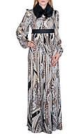Платье BABYLON S967BIS