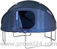 Палатка KIDIGO 304 см