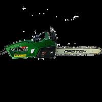 Электропила Протон ПЦ-2100